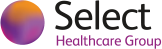 Select Healthcare Group