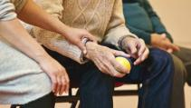 THE LOWDOWN ON FUNDING FOR DEMENTIA CARE HOMES