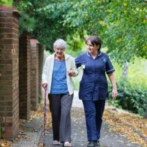 What Are the Key Care Assistant Qualities Every Carer Should Have