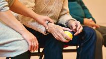 When Should You Consider a Care Home for a Relative?