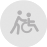 Physical Disability in West Midlands